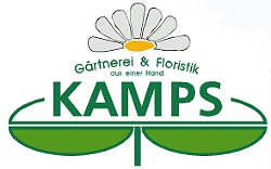 Gaertnerei Kamps